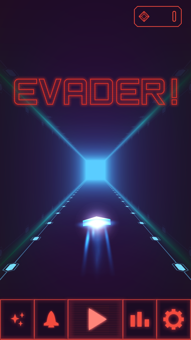 Evader! for Pc