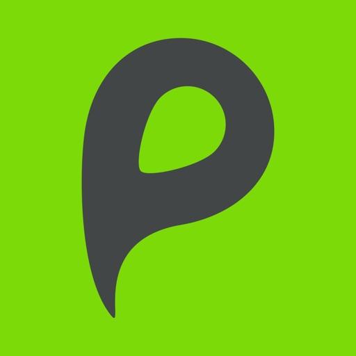 Pillion
