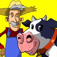 Old MacDonalds Farm sing-along free Resources hack