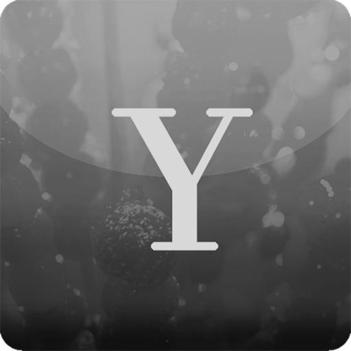 Yolaroo World Picture Dictionary