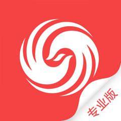 凤凰视频(专业版)-海外华人必备的视频软件