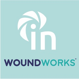 WoundWorks inSight