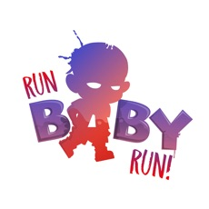 Activities of Run Baby Run!!