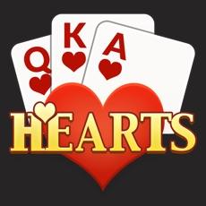Activities of Hearts HD!