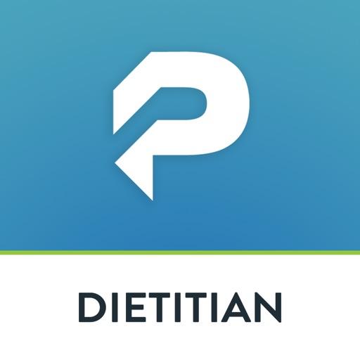 Dietitian Pocket Prep