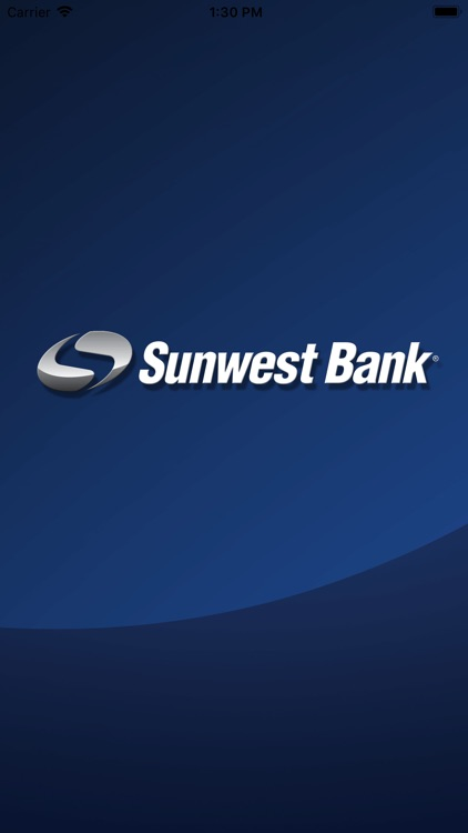 Sunwest Bank Business Mobile