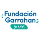 Fundación Garrahan Eventos icon