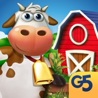 Codes for Farm Clan® Hack
