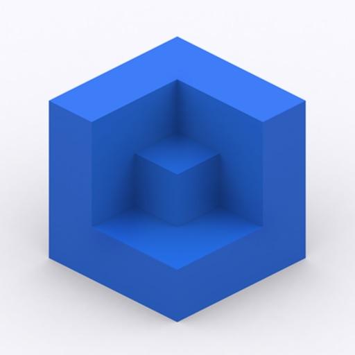 Sandblox: AR Block Builder