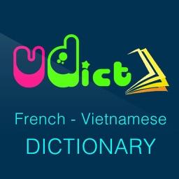Từ Điển Pháp Việt - VDICT