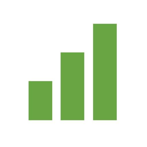読書メーター - 日々の読書記録と読書コミュニティ