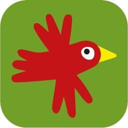 App-Geschichten