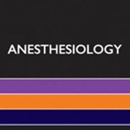 OA Handbook of Anesthesiology
