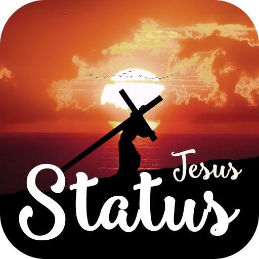 Jesus Status Jesus Quotes Bible Verses On Pics By Vipul Patel