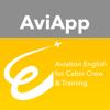 AviApp - Aviation English