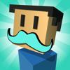 Lightbulb Labs - Find the Mustache artwork
