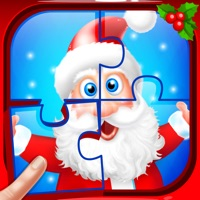 Codes for Christmas-Jigsaw Puzzle Game Hack