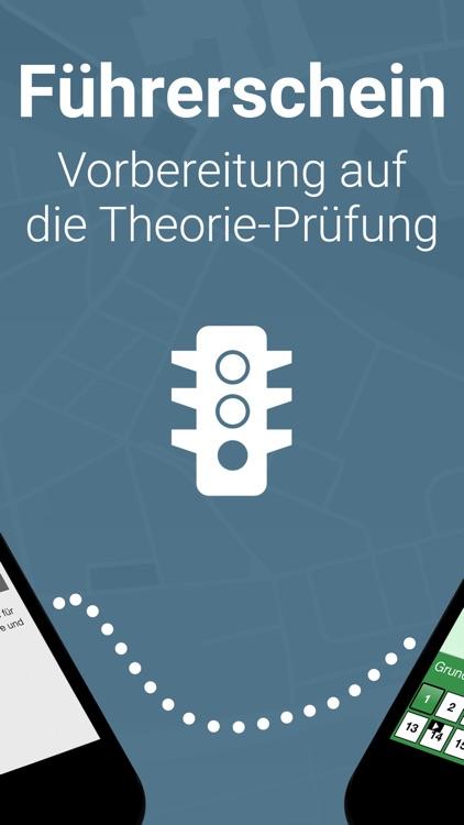 Führerschein PRO 2019 Theorie
