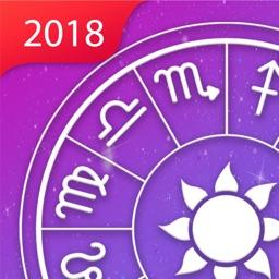Daily Horoscope 2018 - Zodiac