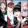 KPop HD Wallpapers - Hot Bands
