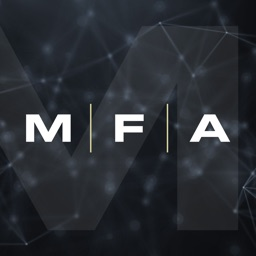 MFA Wealth Management