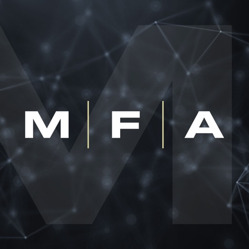MFA Wealth Management