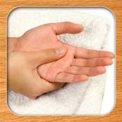 Acupressure app review