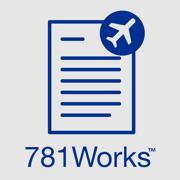 781Works bundle