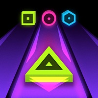 Codes for ColorShape - Endless reflex game Hack