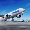 Dubai Flights