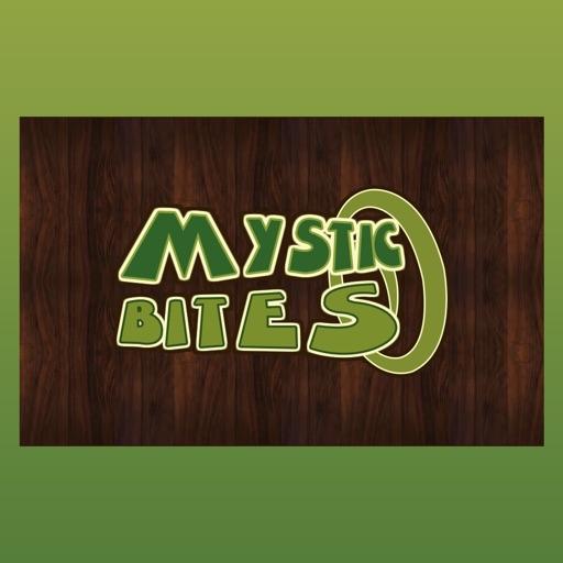 Mystic Bites Norton