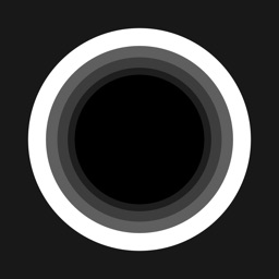 Blockhole Bitcoin&Altcoin App
