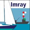 Marine Regeln und Signale
