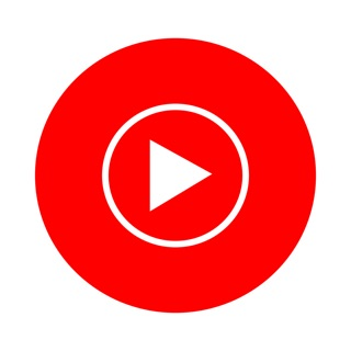 youtube watch listen stream on the app store