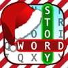 Christmas Stories: Word Puzzle