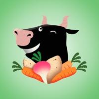 Veganagogo 素食旅游