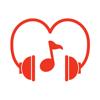 Music Love 人気のミュージック音楽アプリ