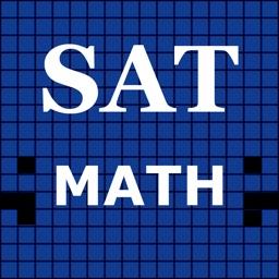 SAT Math Aptitude