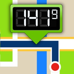 Benzinpreise App