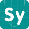 Symbolab - Symbolab Graphing Calculator artwork