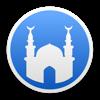 Athan Pro Muslim  أذان برو