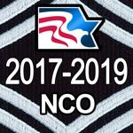 AFH 1 Suite: NCO 2017-2019