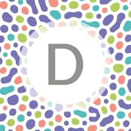 Dermala - Acne Tracker