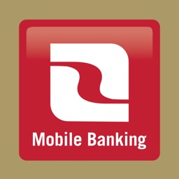 Red River Bank Mobile-RRB