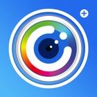 Camorify -  艺术&文本在照片 icon