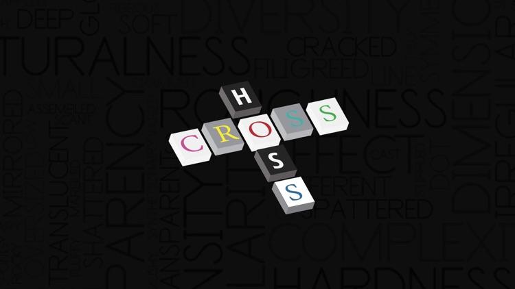 CrossHoss