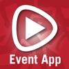 Datasport Event App