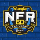 NFR Experience App 2018 icon