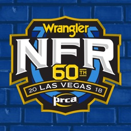 NFR Experience App 2018