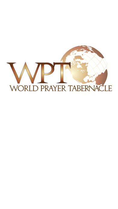 World Prayer Tabernacle South